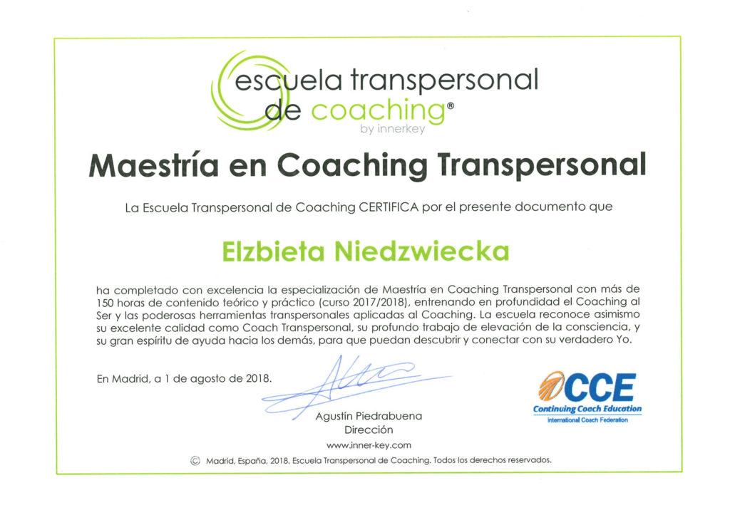 titulo-coaching-transpersonal-Elanie