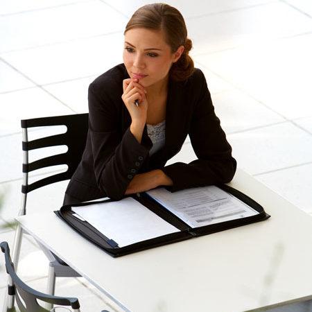 cuestionario de Harrison Assessments coach para empresas