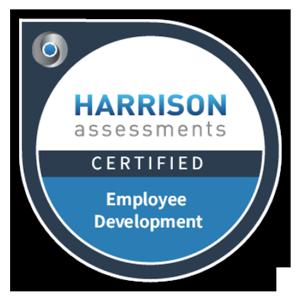 Harrison Certified